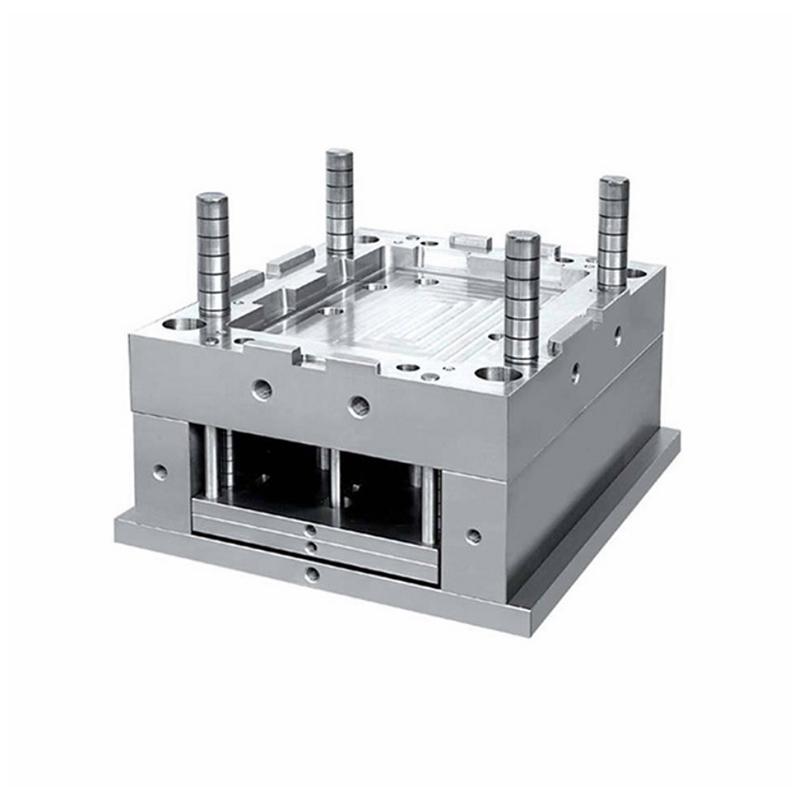 Servizi di stampaggio di materie plastiche | Parti di stampaggio a iniezione