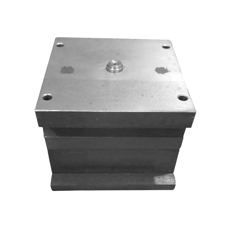 Utensili per stampaggio a iniezione di materie plastiche | Utensili per iniezione plastica