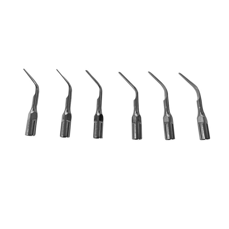 Manipolo per punte per scaling ad ultrasuoni G1 Dental