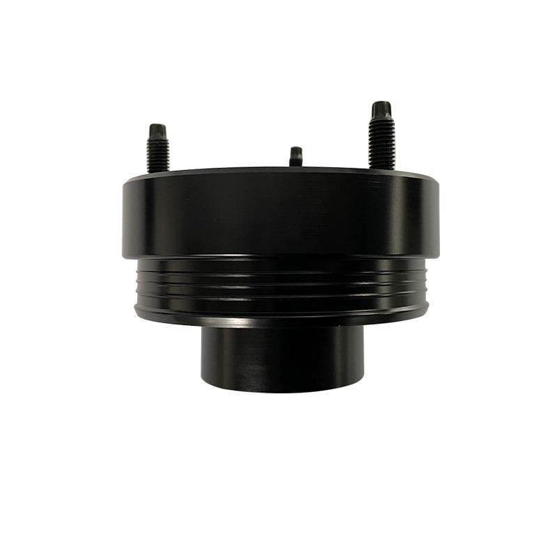 Hardware de montaje Amortiguadores, puntales y piezas para automóviles y camiones